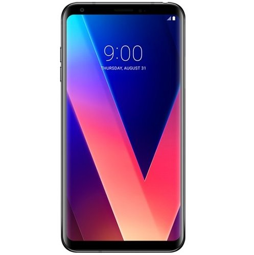 LG V30+ - Cool Gadgets for Consumers   Amazrock Reviews