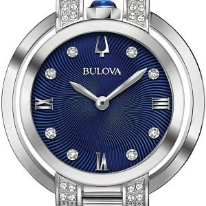 Bulova Ladies' Rubaiyat 96R225