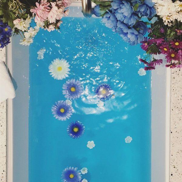 LifeAround2Angels Bath Bombs Gift Set 12 USA made 4