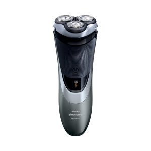 Philips Norelco AT830/41 Shaver 4500, Rechargeable Wet/Dry Electric Shaver