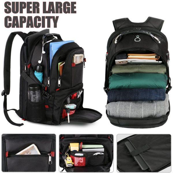 Yorepek Travel Backpacks