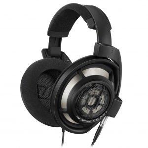 SENNHEISER HD 800 Headphone